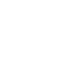 BRO_PhotoContest