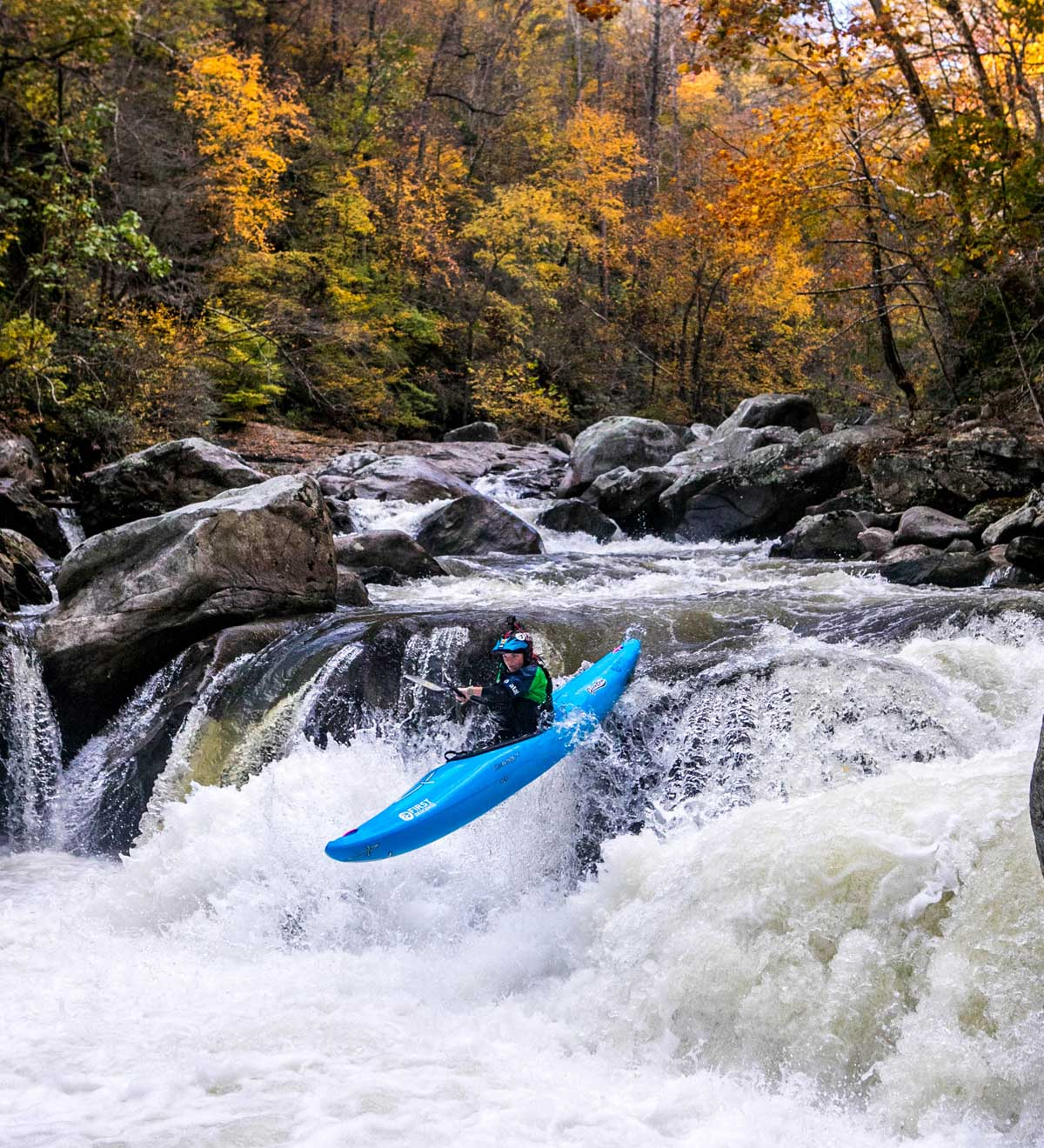 Photographer: Rob Giersch