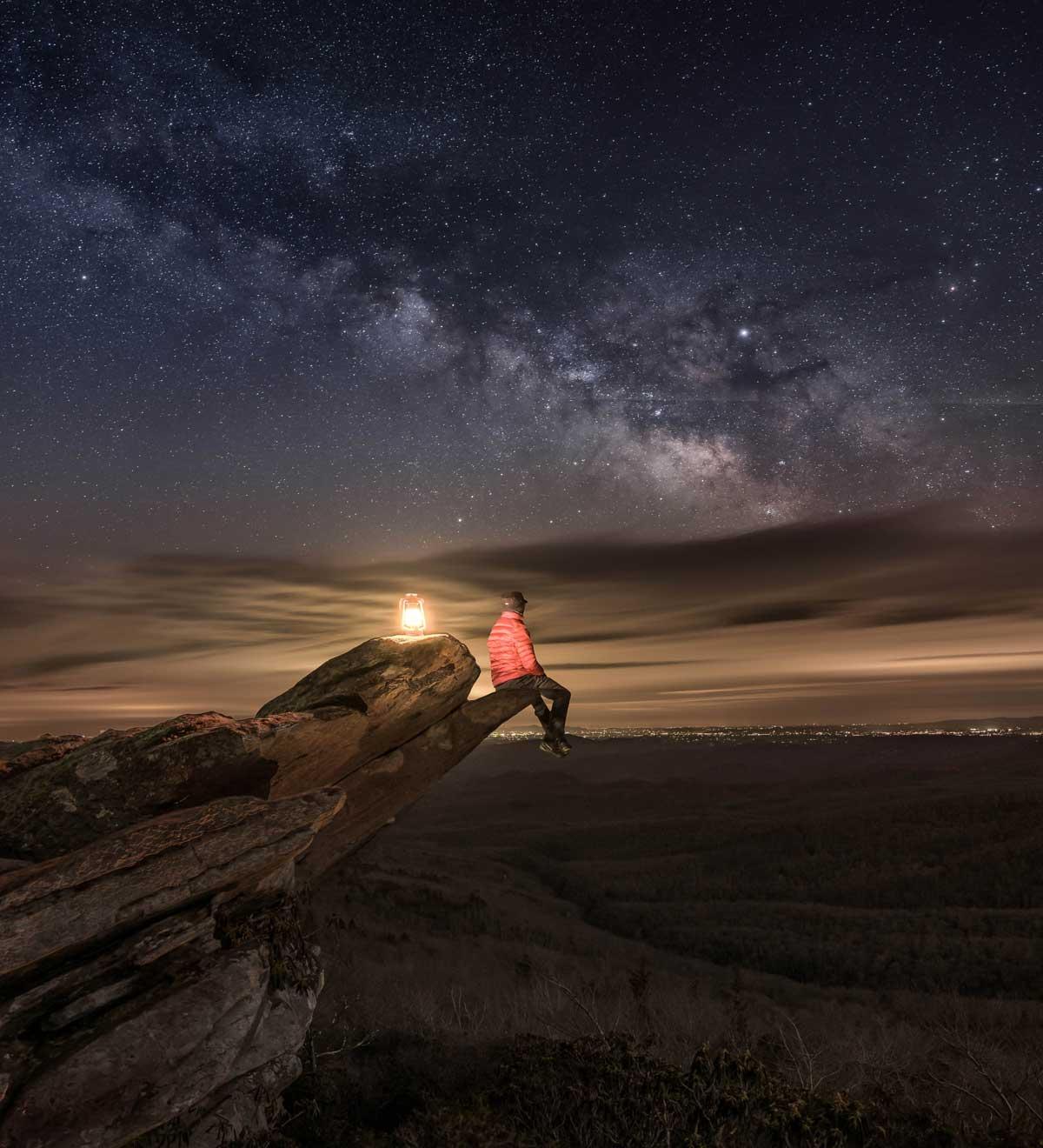 Photographer: Tom Moors
