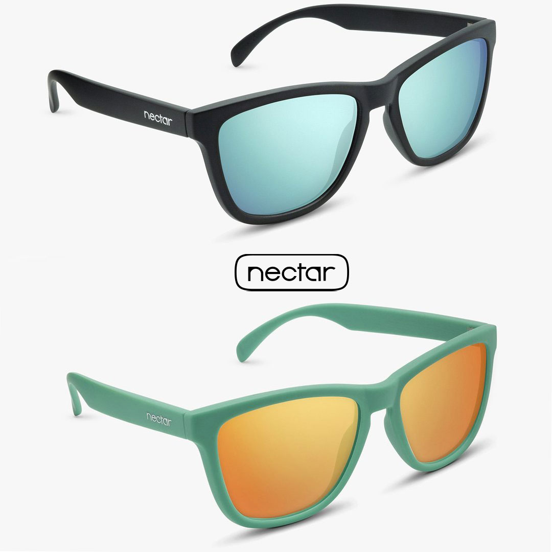 nectar-sunglasses