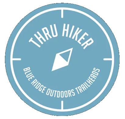 trailheads-thru-hiker